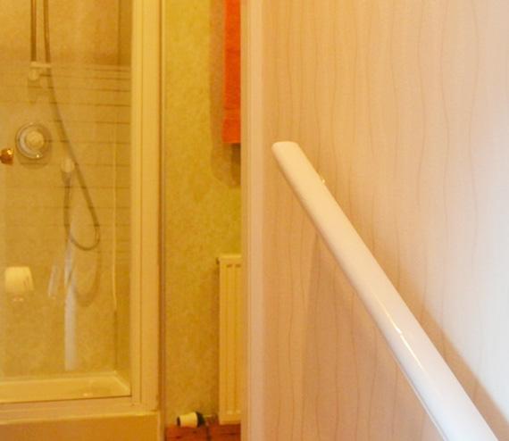 bathroom-row-3