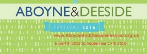 SetRatioSize467467-aboyne-deeside-festival