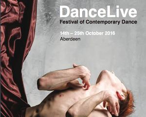 dance-live
